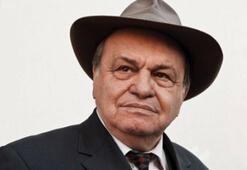 Son Dakika... Usta oyuncu Ferdi Merter hayatını kaybetti