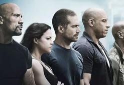 Hızlı ve Öfkeli film serisinde Vin Diesel hangi karaktere hayat vermiştir Hadi 19 Mart ipucu sorusu ve yanıtı