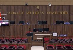 Sözcü yazarları mahkemeye çıktı