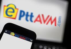 PTT tanzim satışlara İstanbulda da başladı