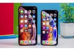 Appleın 5G destekli ilk iPhoneu 2020de geliyor