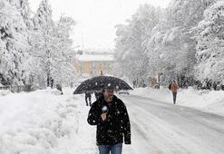 Bingöl ve Adıyaman okullar tatil mi (10 Ocak Perşembe)