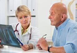 Akciğer kanseri olan kişi ne yapmalı