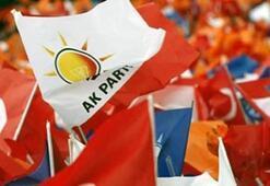AK Parti yerel seçim aday adayları için başvuru şartlarını açıkladı