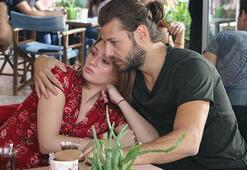 Gizem Karaca: En büyük motivasyonum bu film