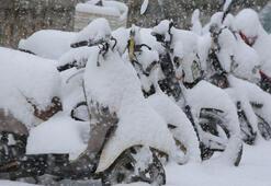 Bayburt ve Malatyada okullar tatil mi 10 Ocak Perşembe