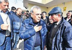'İzmir model olsun'
