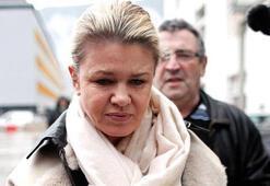 Michael Schumacherin eşi sessizliğini bozdu Mucize...