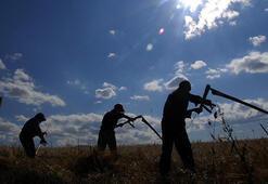 Afetleri yaşayan çiftçi, ürününü sigortalattırıyor