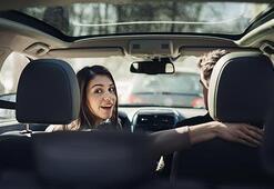 Son dakika: Ehliyet alacaklar dikkat Sürücü kurslarında yeni dönem...