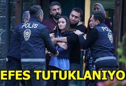 Sen Anlat Karadeniz 31. yeni bölüm fragmanı yayınlandı Nesef tutuklandı ve...