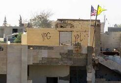 Arap aşiretleri YPG/PKKya karşı harekete geçti