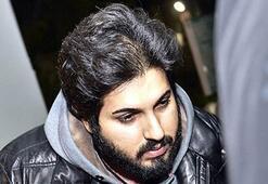 Son dakika: Rıza Sarraf hakkında yakalama kararı çıkartıldı