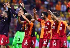 Galatasaray UEFA Avrupa Ligine nasıl gider