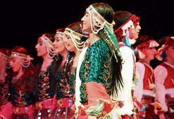 Anadolu Ateşi 'Kıvılcım' geliyor