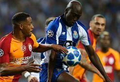 Galatasaray-Porto maçının iddaa oranları açıklandı