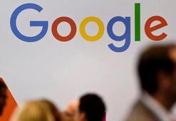 Googledan sansürü engelleyecek mobil uygulama
