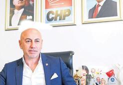 'İsmimde anlaşılırsa Büyükşehir'e adayım'