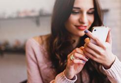 Telefon bağımlılığıyla mücadelede kullanılabilecek 5 yöntem