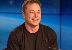 Elon Muska dava