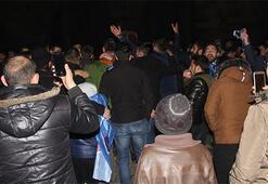 Erzurumspor, 51. yaşını kutladı