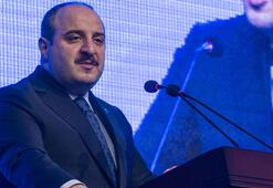 Bakan Varank: Sanayicimize güveniyoruz