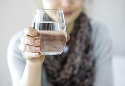 Her gün 3 litre su içmek sağlıklı mıdır