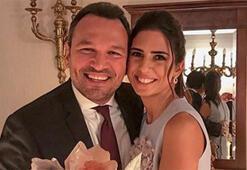 Ali Sunal kız babası olacak