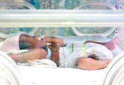 Düşük doğum ağırlıklı bebekler risk altında