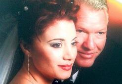 ABD'li albay aynı anda iki Türkle nasıl evlendi