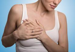 Fibroadenom nedir