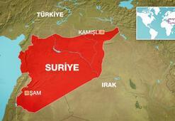 Son dakika... Terör örgütü YPG, 1100 DEAŞ teröristini serbest bırakmaya hazırlanıyor