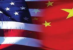 Kılıçlar çekildi, savaş kızışıyor Çinden ABDye çok sert cevap...