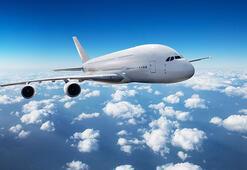 Uçaklar neden uzayda seyahat edemez