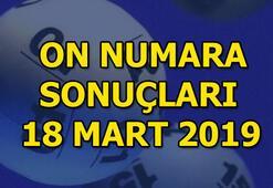 On Numara sonuçları sorgula | 18 Mart MPİ On Numara sonuçları