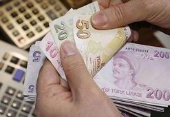 Son dakika: Milyonları ilgilendiriyor Bunu yapanın cebinde 2200 lira kalacak