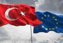 Son dakika... AB ve Türkiyeden ABDyi kızdıracak açıklama
