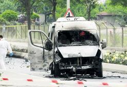 Sancaktepe terör saldırısı davasında karar çıktı