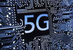 BTK Başkanından 5G açıklaması: Doğru zamanı bekliyoruz
