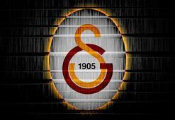 Galatasaraydan Emre Çolak iddialarına yanıt