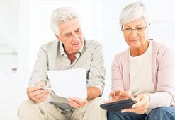 Yaşlılar internete kat kat 'bağlandı'