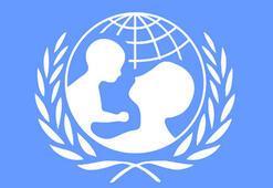 Hadi ipucu sorusu: Dünyada çocuk haklarını savunmayı amaçlayan organizasyonun adı nedir