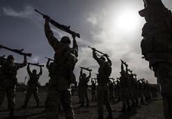 Jandarma uzman erbaş alacak KPSSye girmeyenler de başvurabiliyor