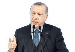 Fırat'ın doğusu mesajı: Huzur ve istikrara kavuşturacağız