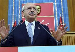 Erdoğan'ı eleştirdi, Bahçeli'ye seslendi: Hala destek verecek misin