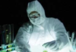 UAEAdan radyoaktif suyla ilgili acil plan çağrısı
