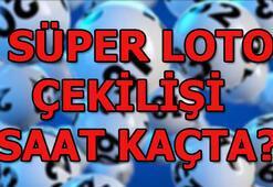 Süper Loto sonuçları sorgula 20 Aralık Süper Loto sonuçları