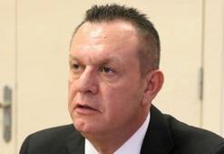 Denizlispor'da transfer yasağı resmen kalktı