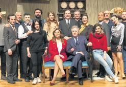 'İkinin Biri' İzmir'le buluştu