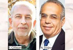 Sözcü yazarlarına FETÖ iddianamesi